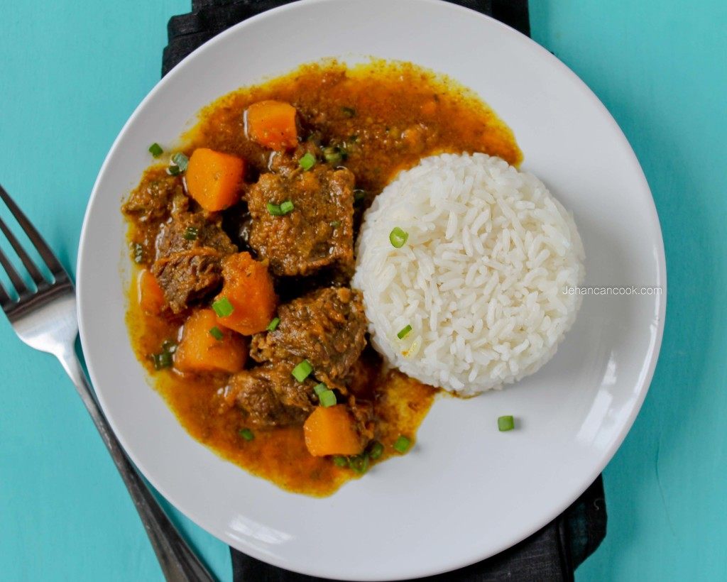 BeefCurry-1-5