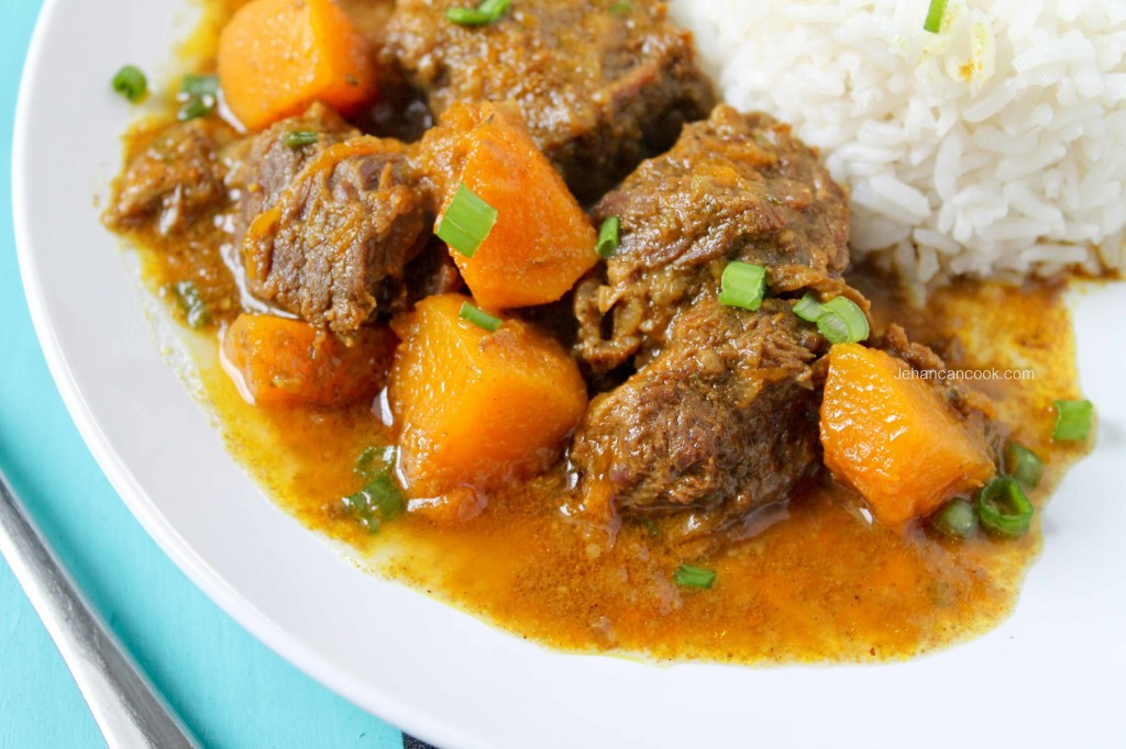 BeefCurry-1-6
