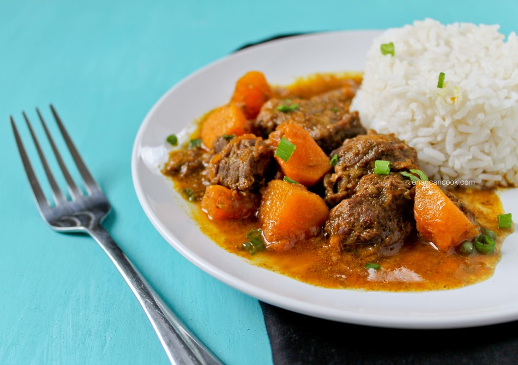 BeefCurry-1-7