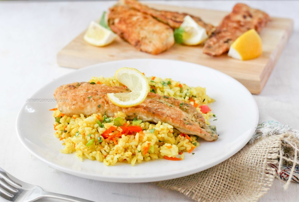 Pan Fried Tilapia-1-12