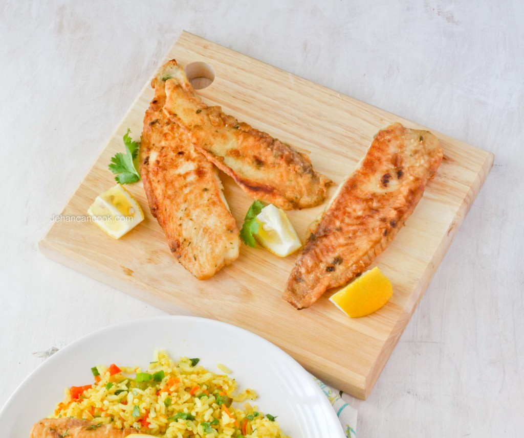 Pan Fried Tilapia-1-14