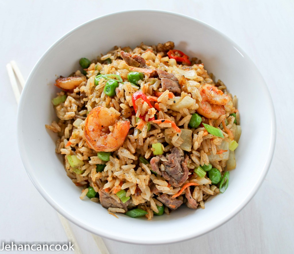friedRice-1-of-1-8-1024x885