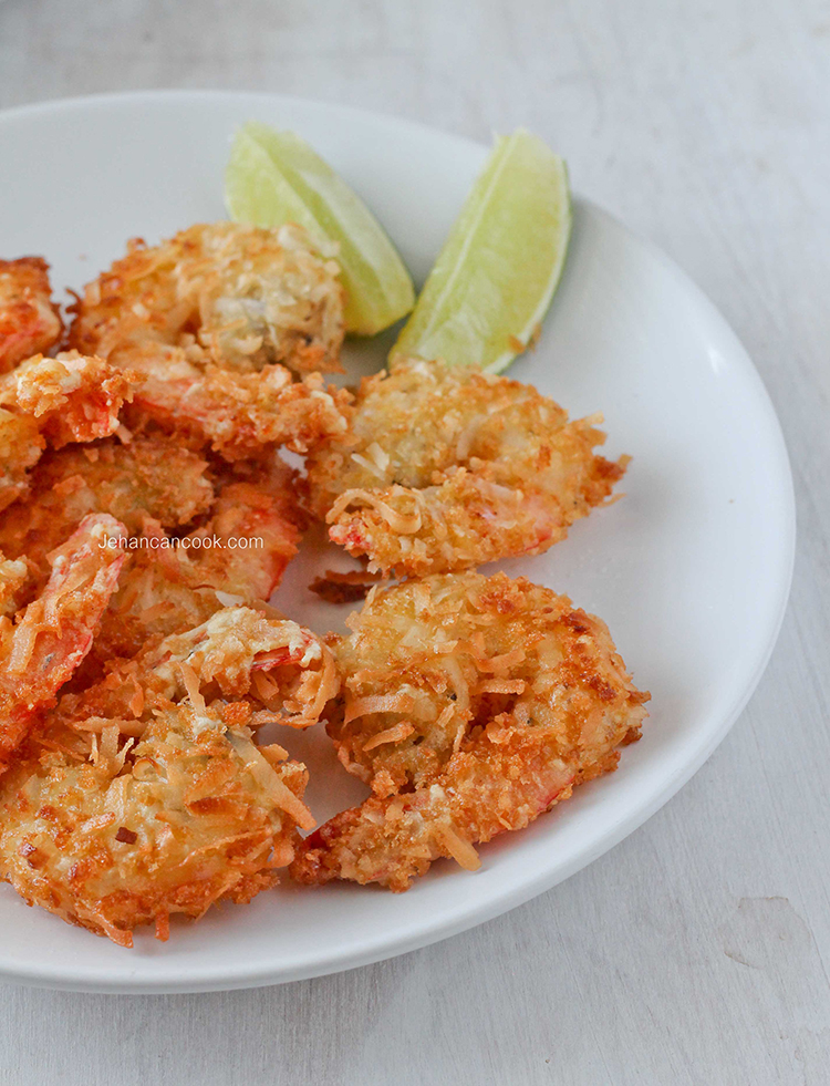 Coconut Shrimp-1-7