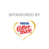 coffeemate_AuthorLogo