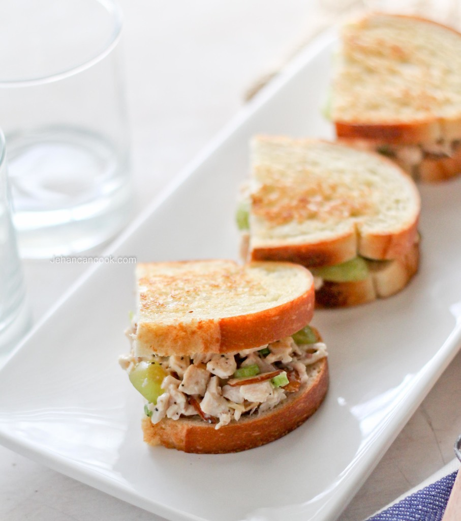 Chicken Salad Sandwich-1-5