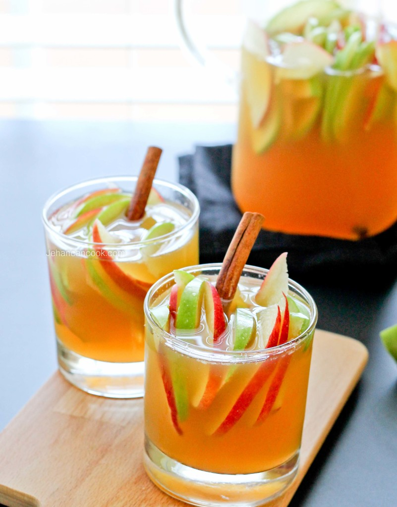 Apple Cider Sangria-1-9