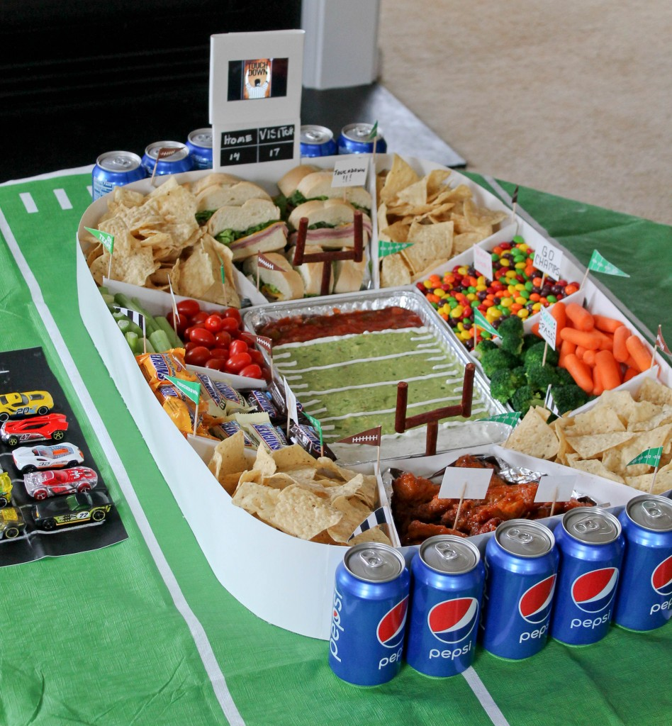 Snack Stadium (1 of 1)-12