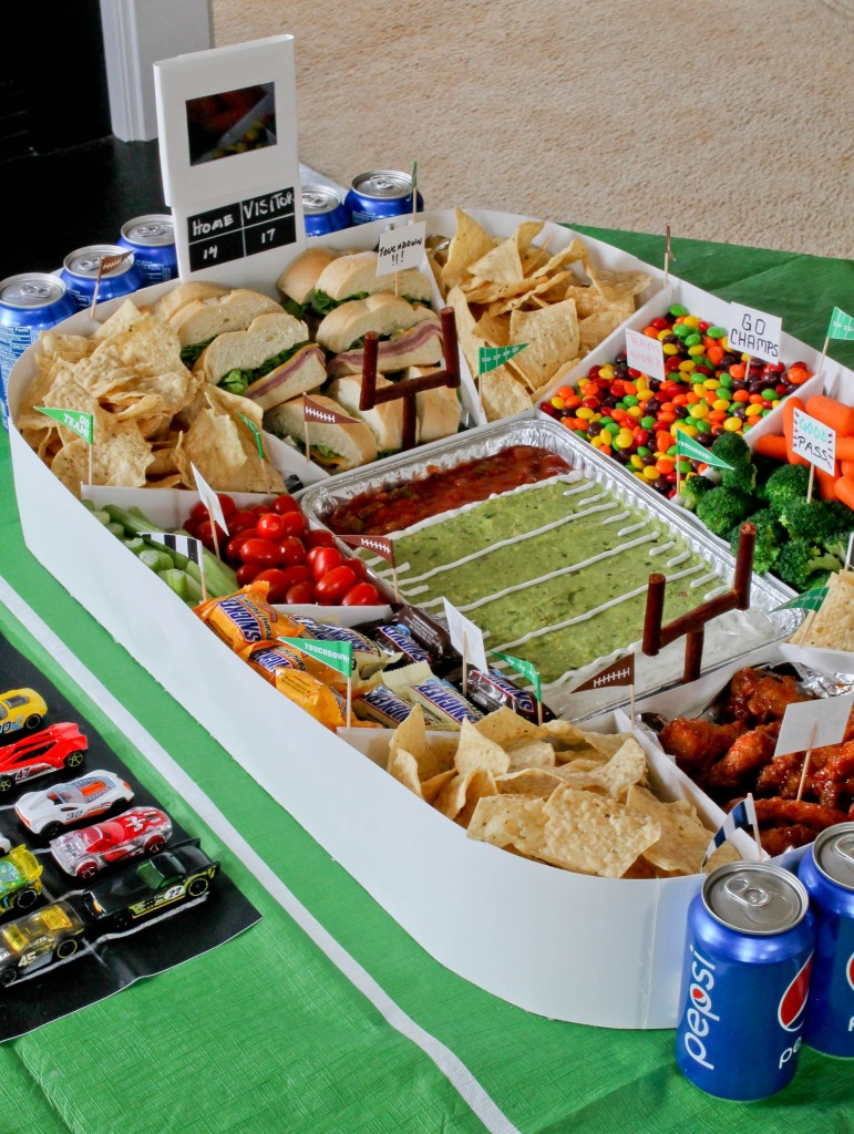 Snack Stadium (1 of 1)-5