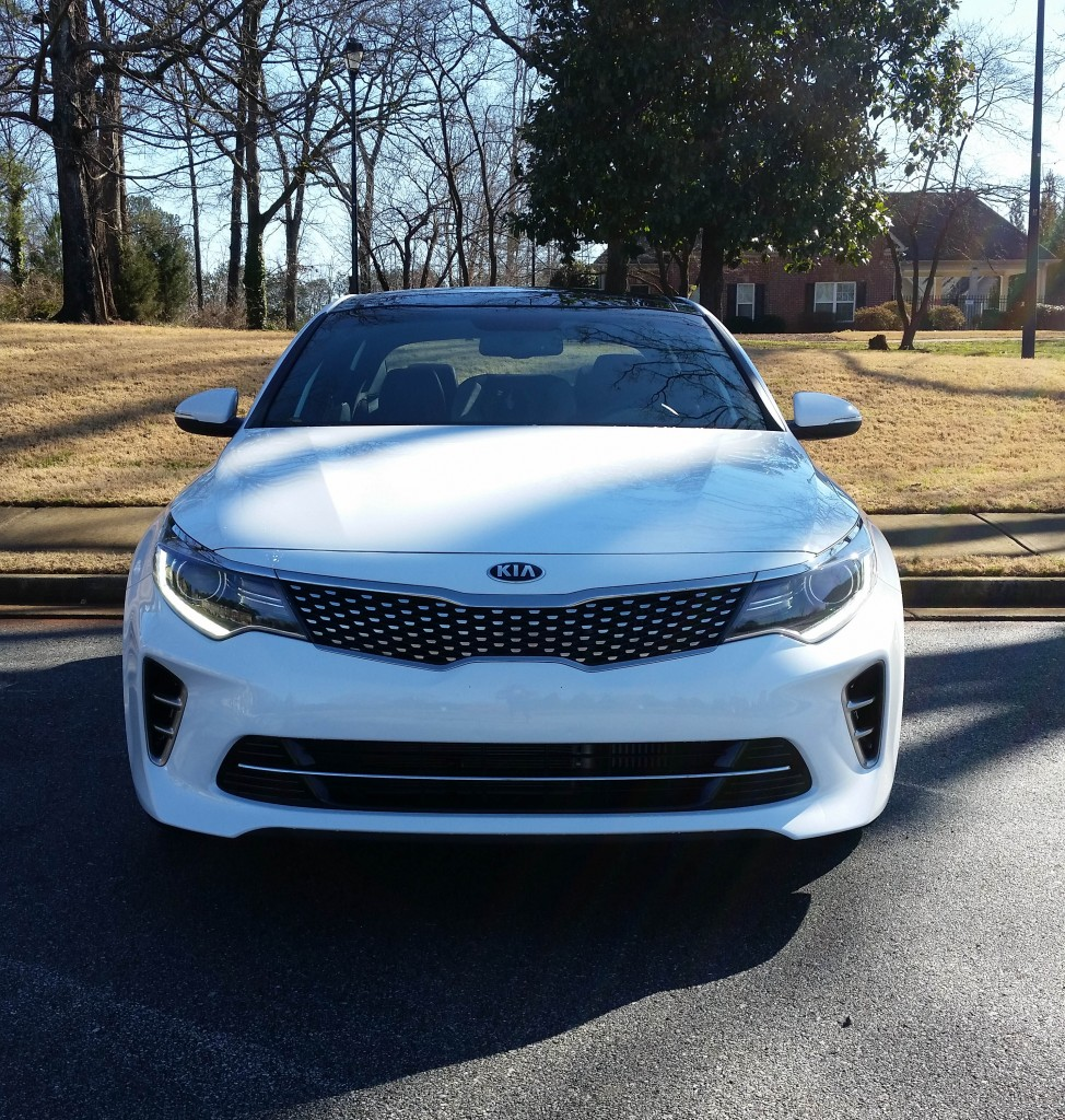 KIA OPTIMA (1 of 1)-3