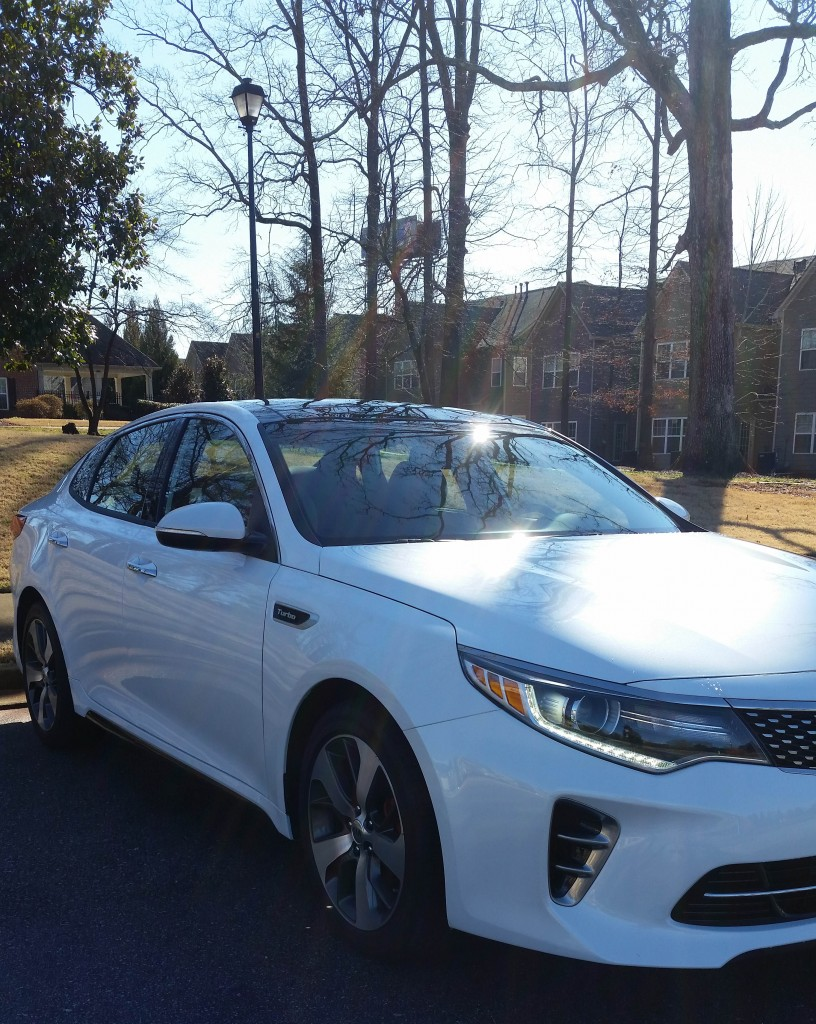 KIA OPTIMA (1 of 1)-4