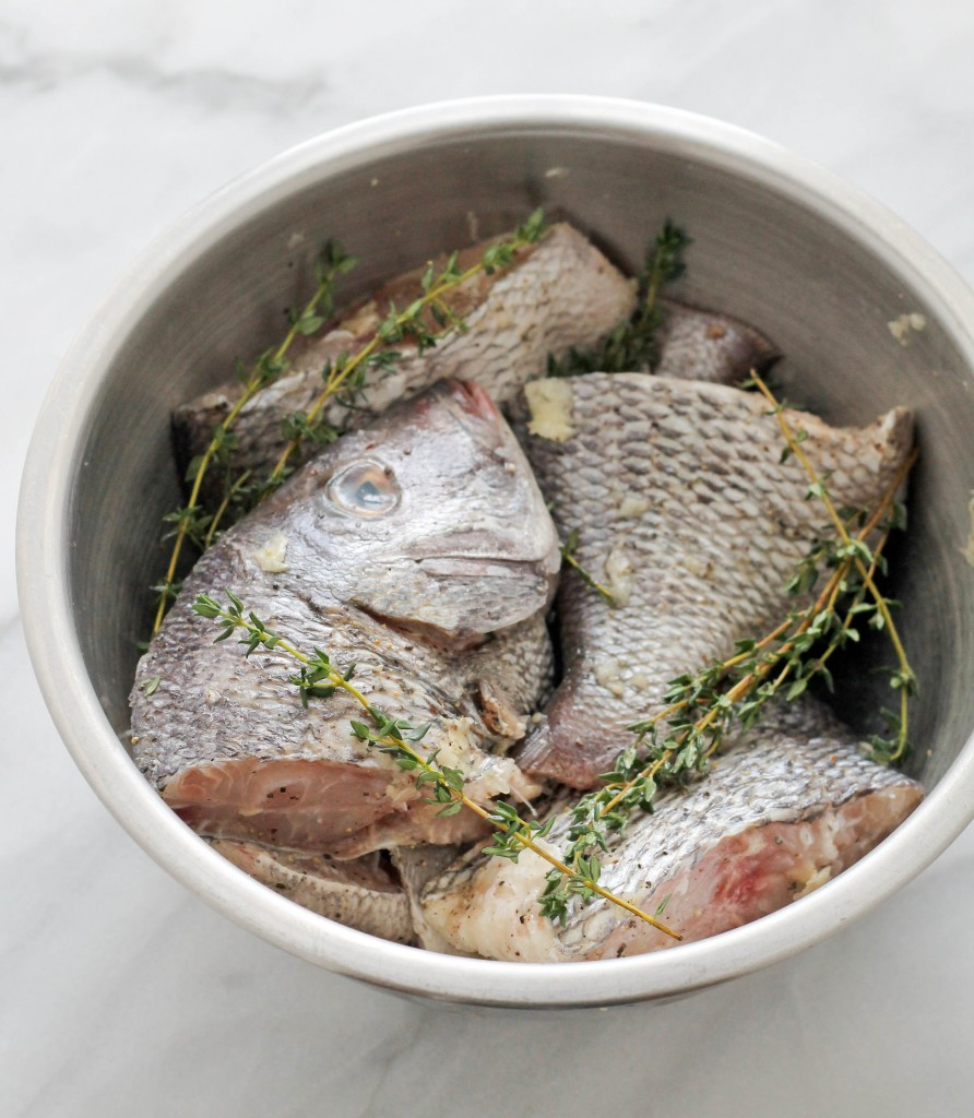 Steamed Fish (1 of 1)-4