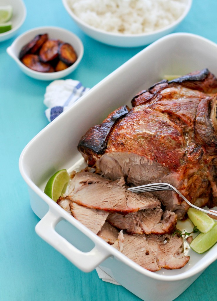 Roast Pork (1 of 1)-4