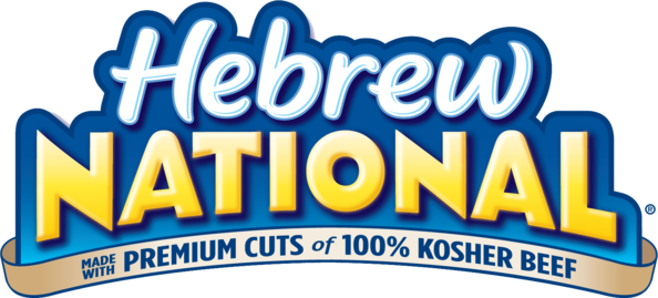 HebrewNationallogo (1)
