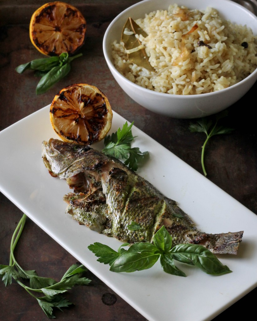 grilled fish (1 of 1)-11