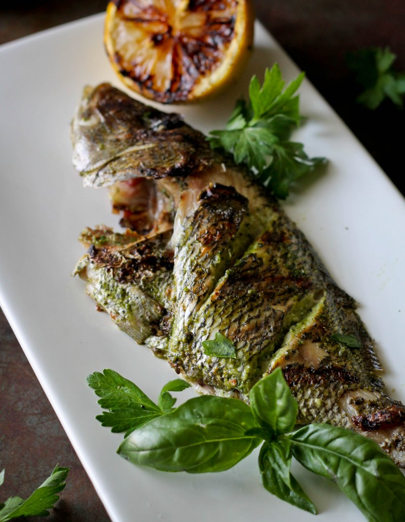 grilled fish (1 of 1)-3