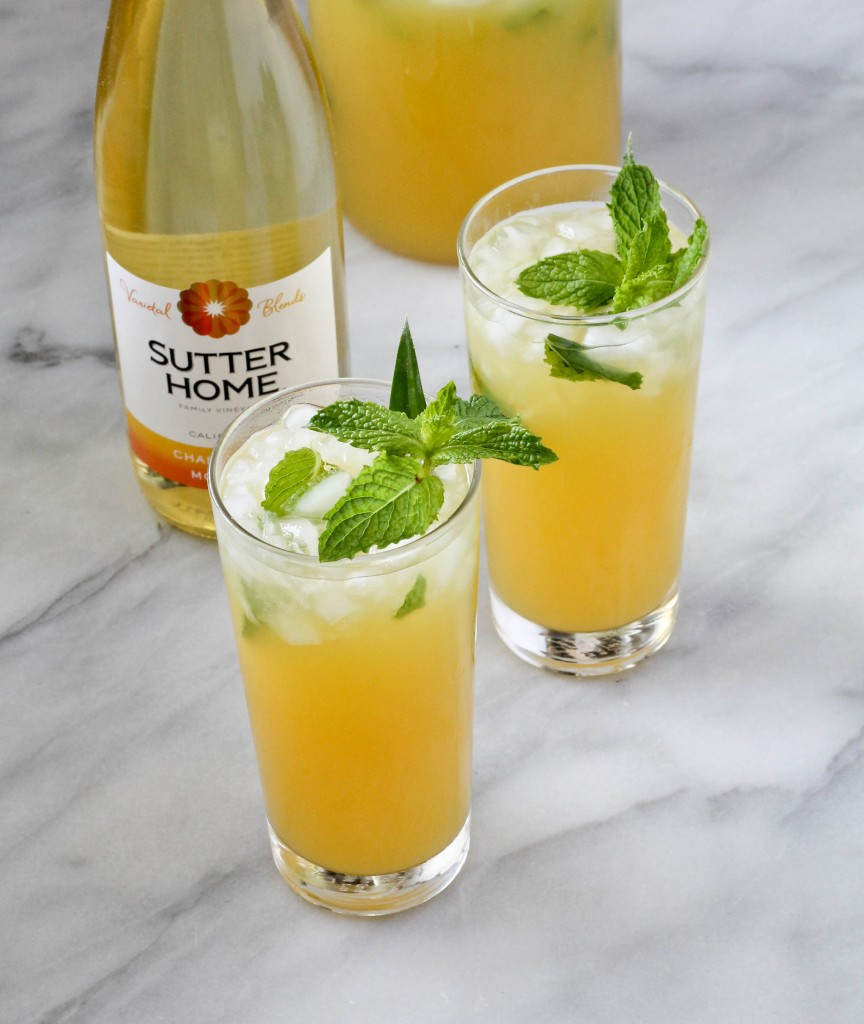 Pineapple Lime Cooler (1 of 1)-2