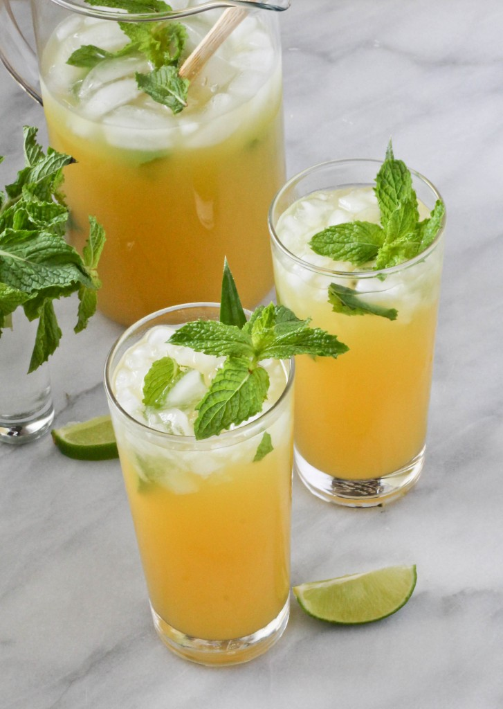 Pineapple Lime Cooler (1 of 1)-4