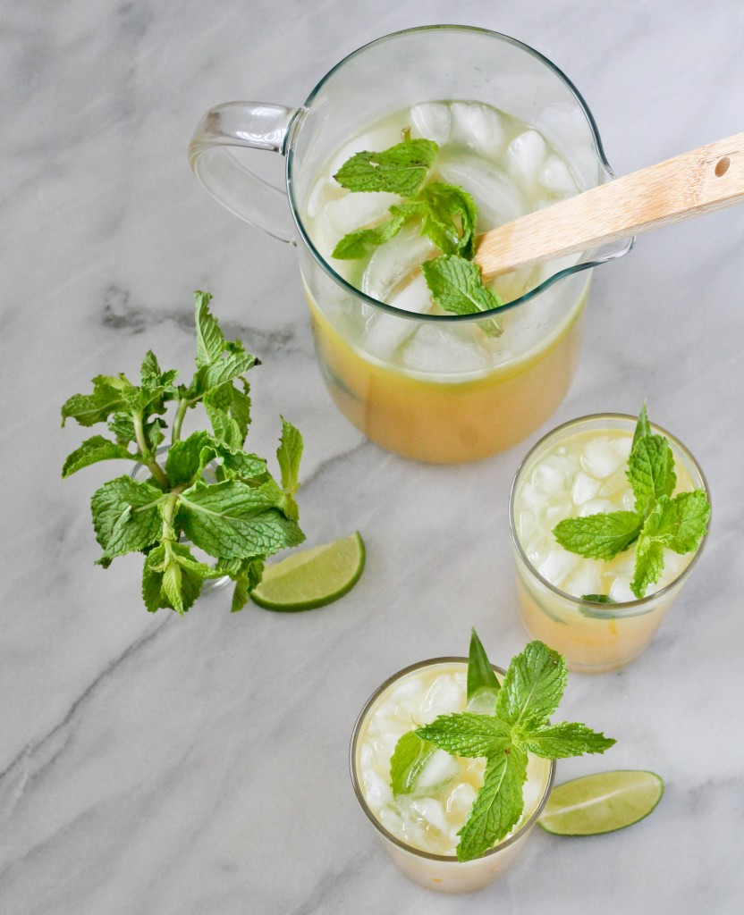 Pineapple Lime Cooler (1 of 1)-6