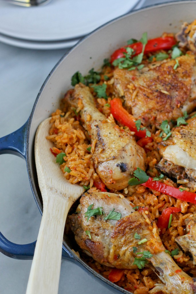 arroz-con-pollo-1-of-1-4