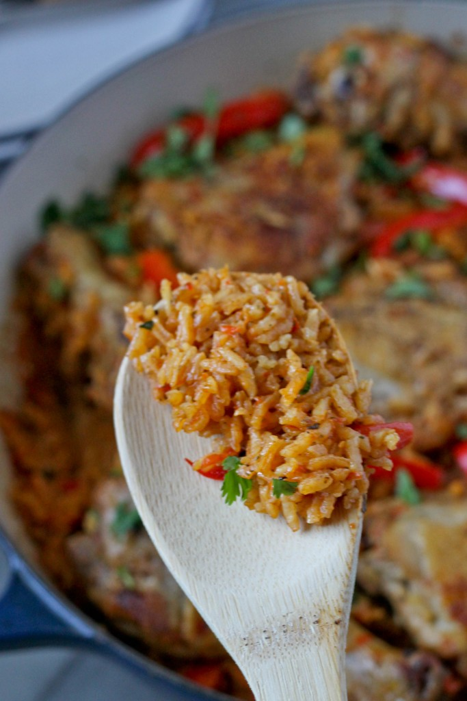 arroz-con-pollo-1-of-1-6