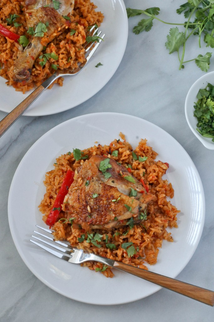 arroz-con-pollo-1-of-1-8